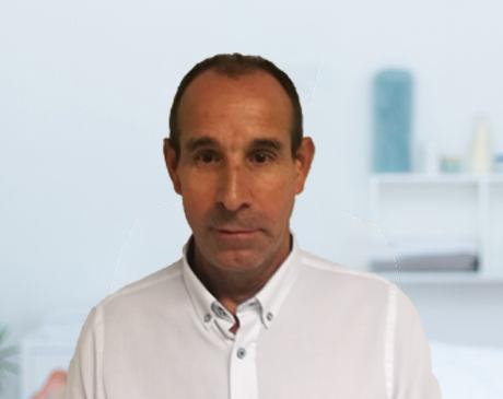 Marc De Kock